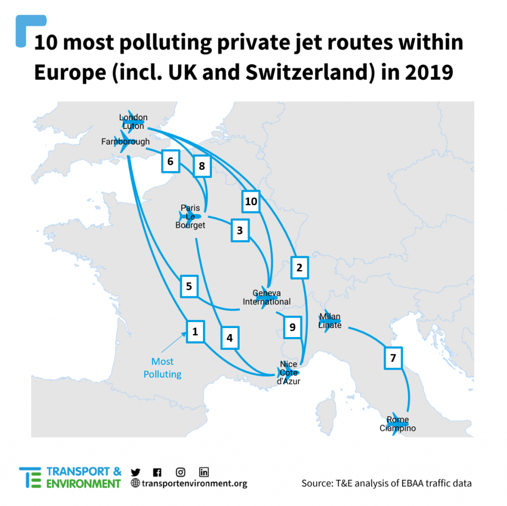 privatejets_european_map