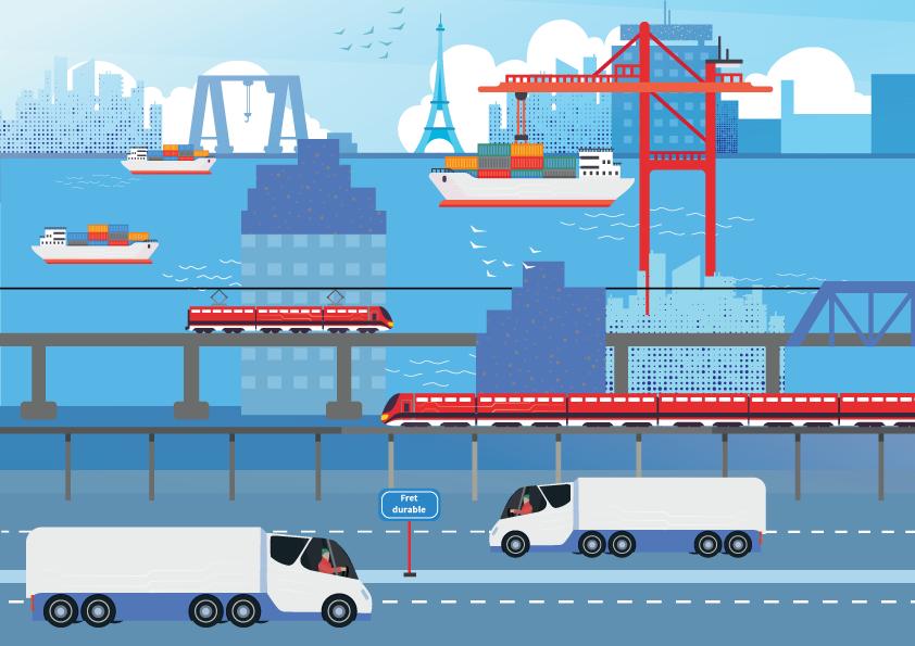 Palm oil diesel factories in Europe