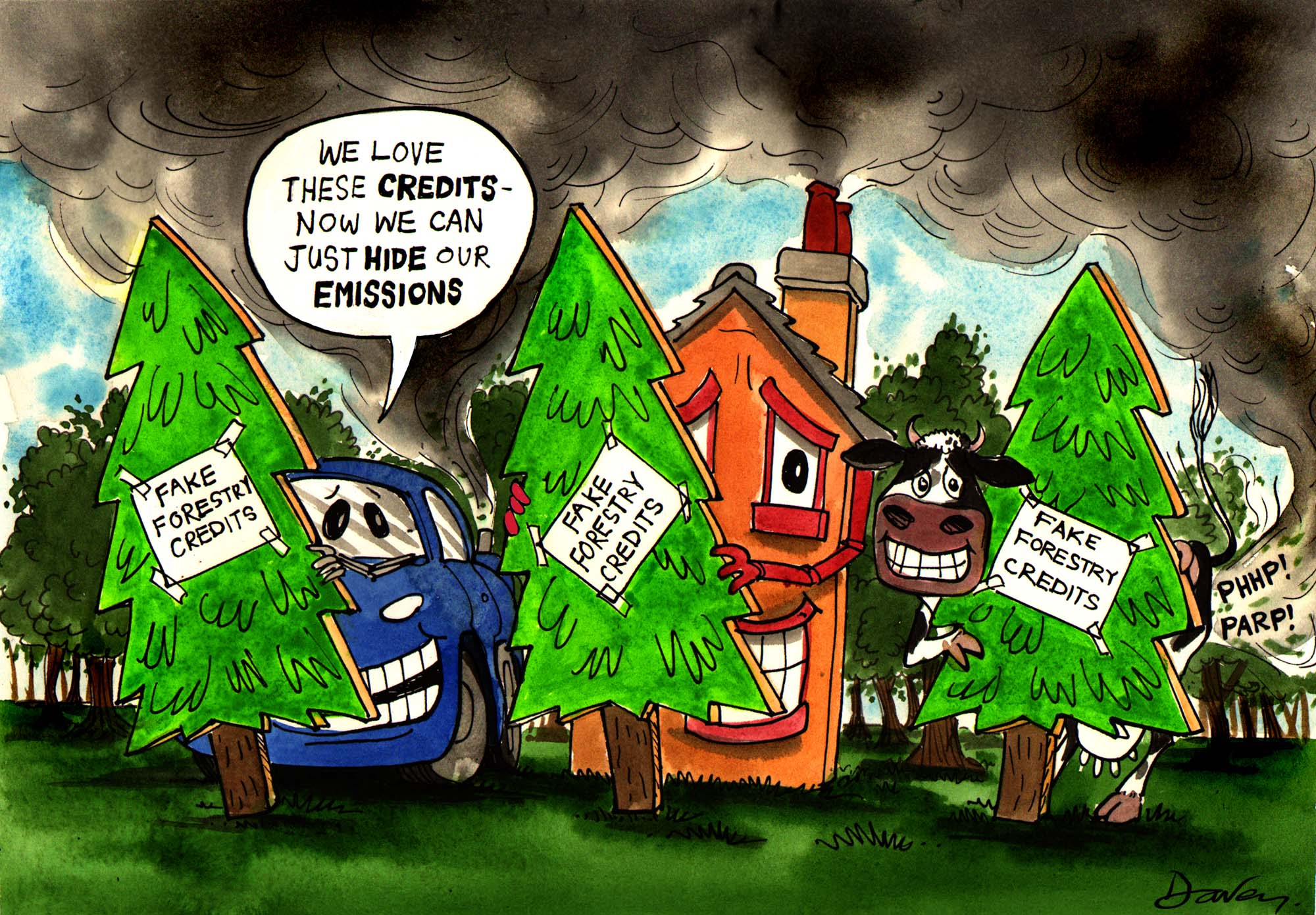 Fake_forestry_credits cartoon