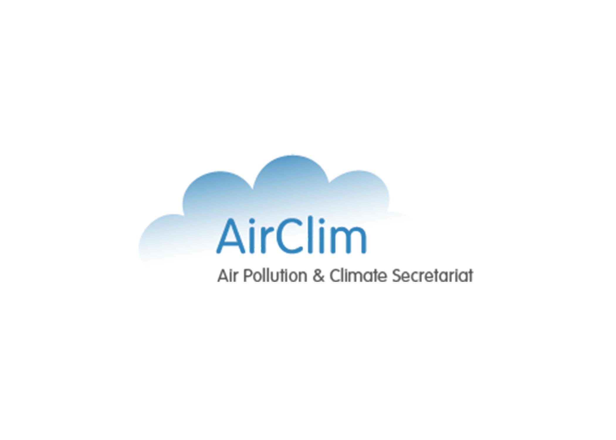 airclim
