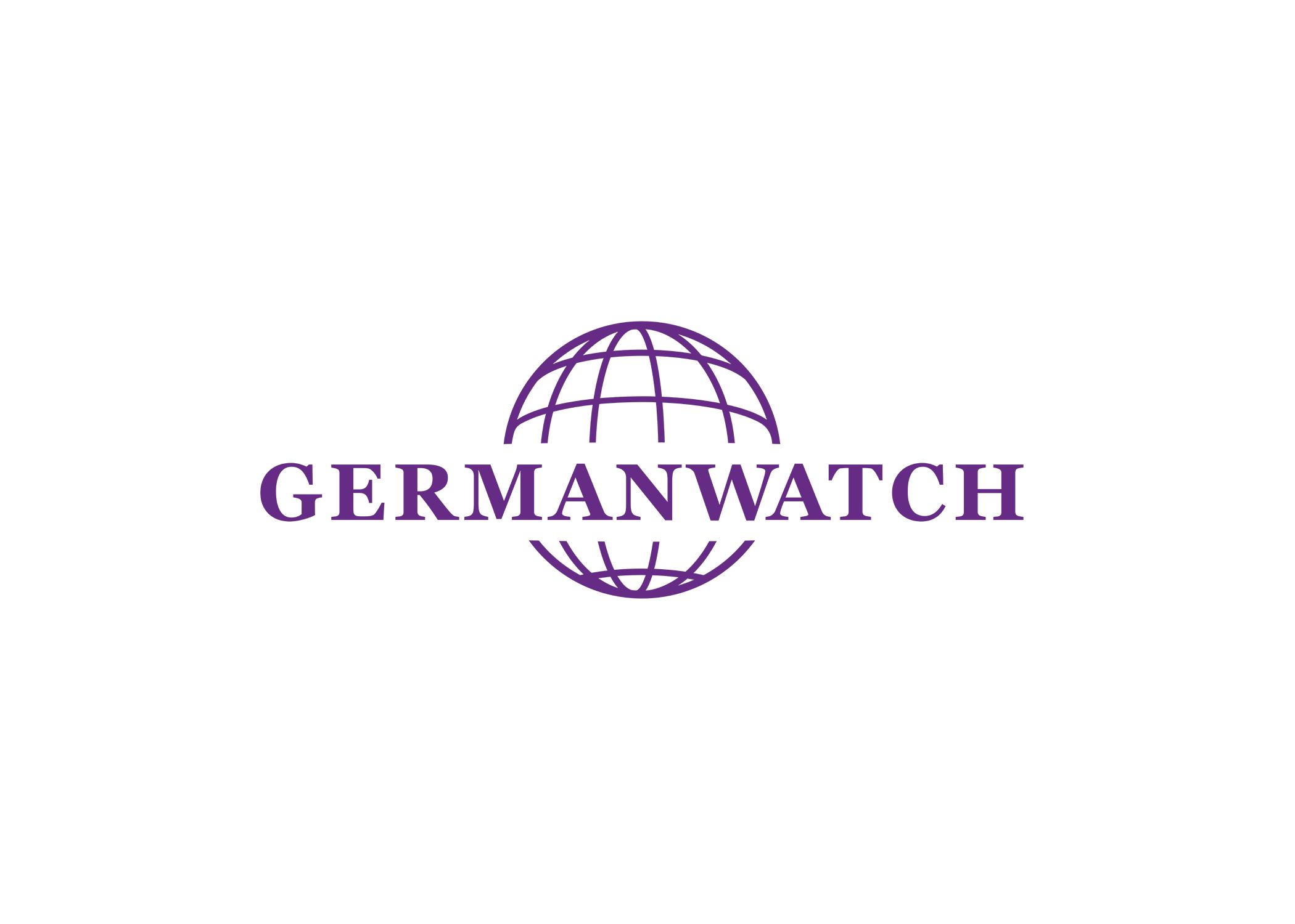 germanwatch
