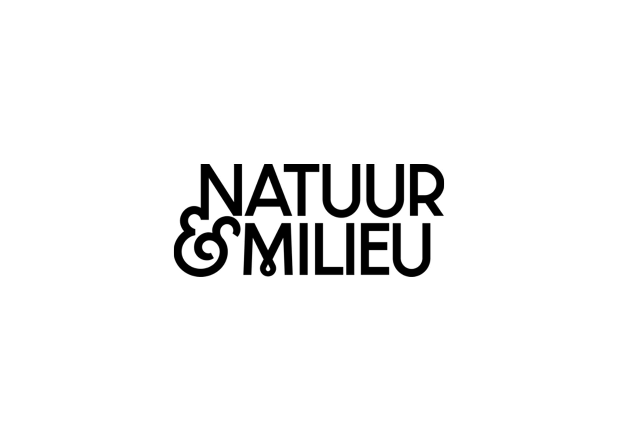 natuurmilieu
