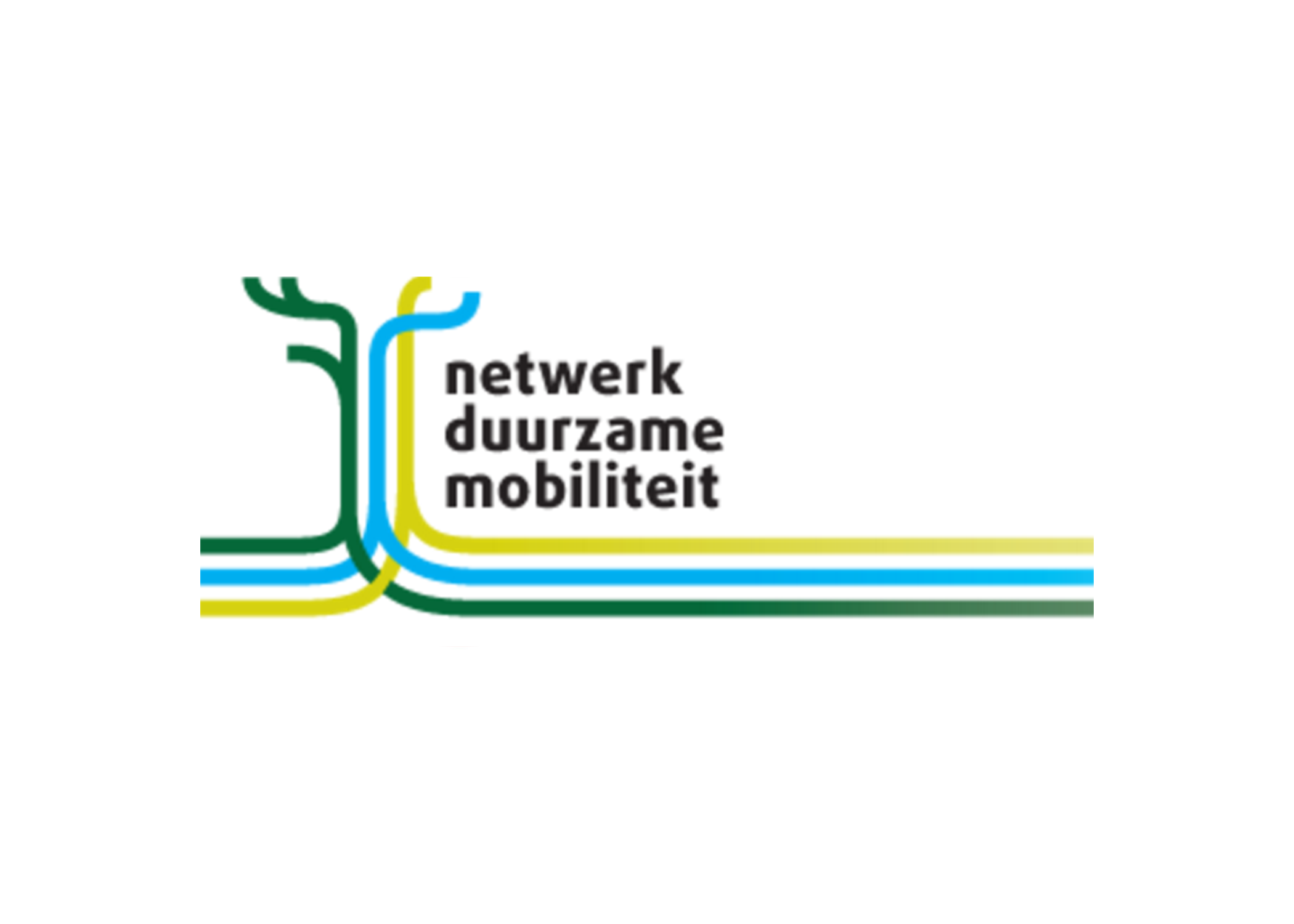 netwerk duurzame