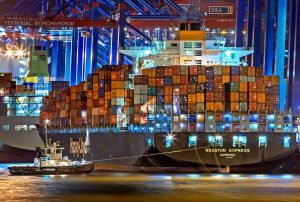 shipping_ship_air_quality_container