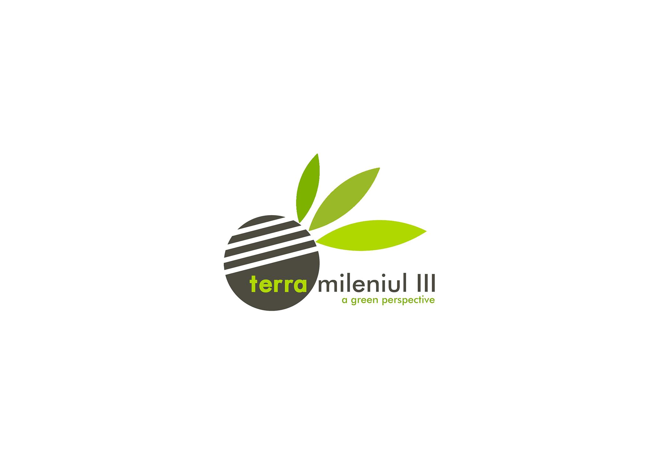 terra mileniul