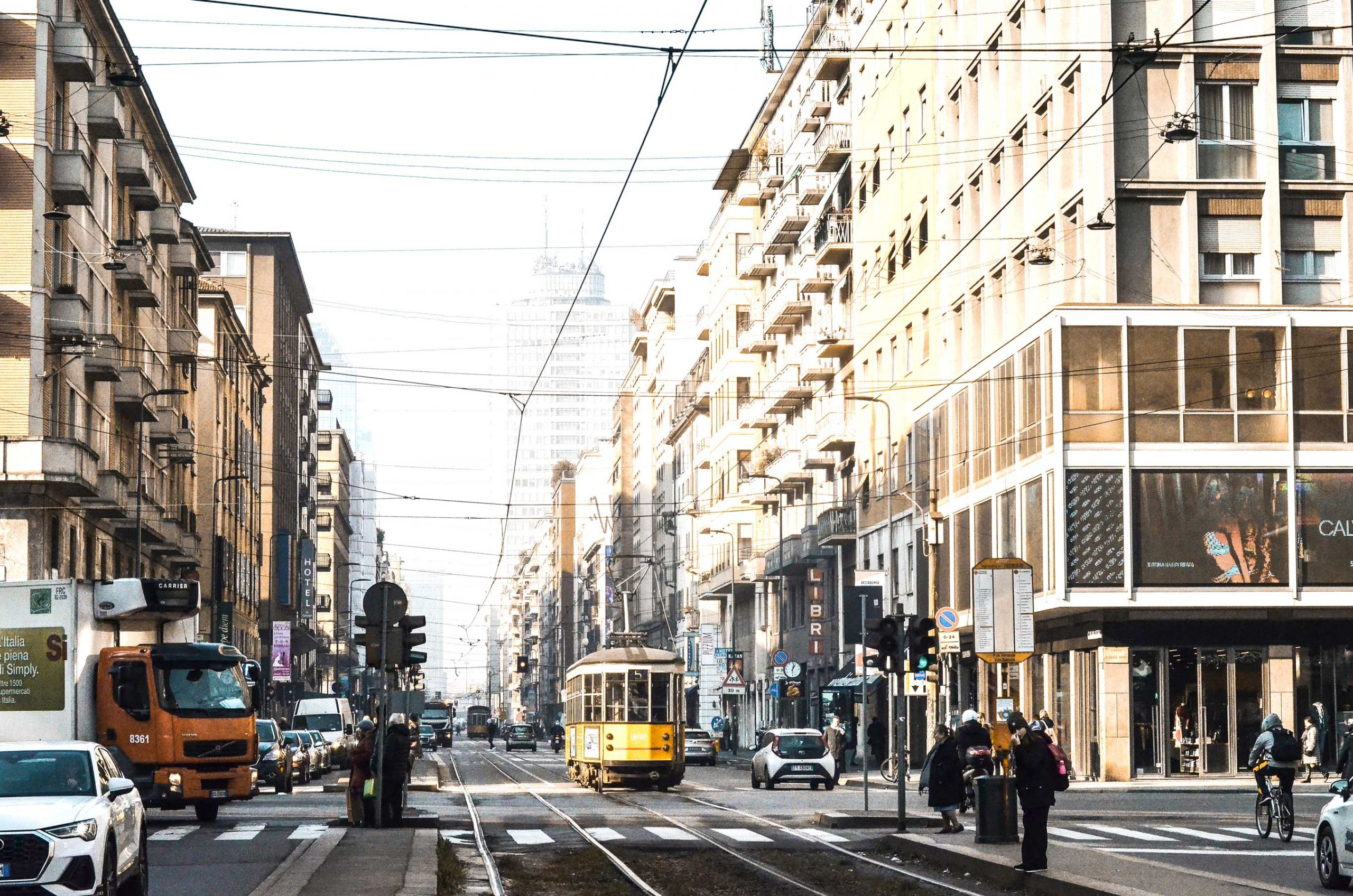 Clean-Cities-Campaign-Milan